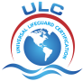 ULC—Universal Lifeguard Certification